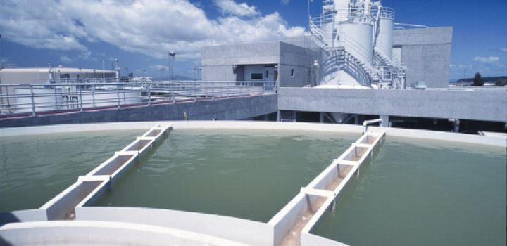 IE Singapore to facilitate $50m partnership for Vietnam water treatment projects