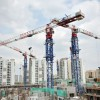 Outlook for Singapore's construction sector turns south
