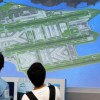 AA Releases Detailed Funding Study for the Three-runway System
