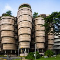HDB inks $10.7m deal with NTU and SUTD