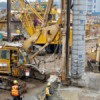 Hong Kong Construction workers gain 10% pay raise
