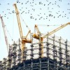 Extra $700m in projects to boost Singapore construction sector