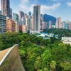 Hong Kong: 14 land transactions in Q3