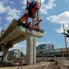 Taiwan to raise tender goals to win more South East Asia infrastructure projects