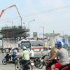 HCM City's Metro Line No.1 project in desperate need of capital