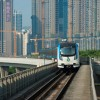 China Railway Group Bags Shenzhen Transit Line Project