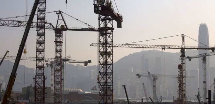 Kowloon Tong site sold