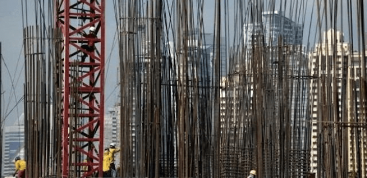 Arup signs contract to help Philippines build $11bn worth of infrastructure
