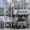 New $213m Cement Plant part of LafargeHolcim's Indian expansion plan
