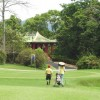Two options tabled for Fanling golf course development