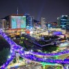 South Korean casino city could be the new Las Vegas