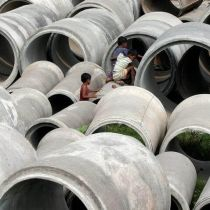 Singapore to invest in Bangladesh infrastructure projects