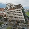 Taiwanese Building developer detained over quake deaths