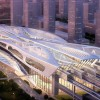 Consortia selected for KL-Singapore high speed rail civil works