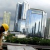 Indonesia expected to spend $19bn on infrastructure projects