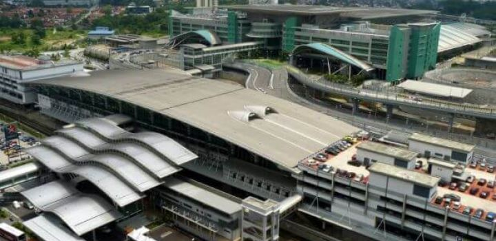 HSR project to award over 60 civil packages, 70,000 jobs to be created