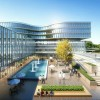 HDR to Design 1,400-Bed Hospital in Guilin, China