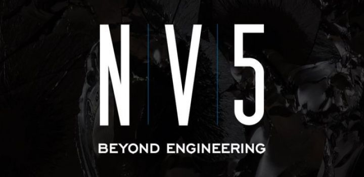 NV5 Acquires HK-based Engineering Firm, CSA Building Services Consulting Engineers