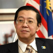 Malaysia to cut cost of Klang light rail system by almost $4bn