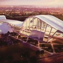 Offers received to halve cost of Malaysia-Singapore HSR