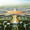 Architects Lead 8 appointed Lead Designer on Beijing's new Daxing airport