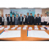 CEDD awarded contract for Cross Bay Link, Tseung Kwan O – Main Bridge and Associated Works