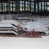 HA increases use of precast concrete components & mechanised construction