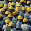 Singapore's Builders Seen Facing Debt Troubles Amid Curbs