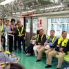 Funding for Taichung's second MRT approved by Taiwan Gov't