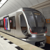 Construction consultant appointed for Manila metro