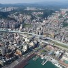 Keelung-Taipei light rail proposal set for government review in 2019