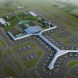 Singapore group wins bid for $1.4-B new Myanmar airport