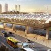 MRCB-GKent accepts LRT3 contract award for revised sum