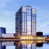 China's BCEGI to build £90m Liverpool rental tower