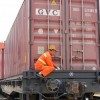 Trips made by China-Europe freight trains surge in 2018
