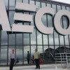 Aecom pens agreement with Japanese firm for Asian infrastructure projects