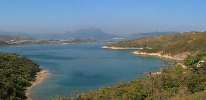 Sai Kung to get over 9000 Apartments