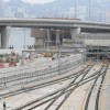 Rail inquiry scope expanded
