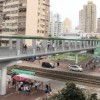 Retender for Yuen Long footbridge after initial cost debacle