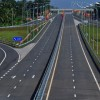 Despite huge debt, Sri Lanka seeks $1 billion from China to finance highway project
