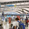 Japan's Kansai airport announces $900m capacity and safety upgrade
