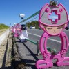 Japanese road builders face record price-fixing fine