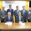 Bouygues Travaux Publics wins new Hong Kong water tunnel contract