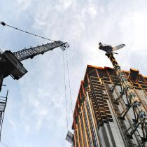 Malaysia to spend US$13b on development projects