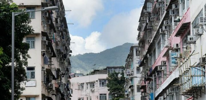 To Kwa Wan land redevelopment to be resumed