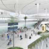 Thailand to proceed with plan to build $1.4bn second terminal at Suvarnabhumi