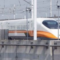 MOTC criticized by Taiwan public over High Speed Rail extension plan