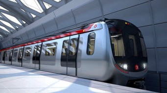 Russia & China to launch joint venture for constructing metros worldwide