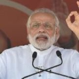 India offers US$400m infrastructure loan to Sri Lanka
